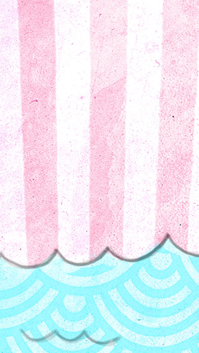 lock screen wallpaper tumblr
