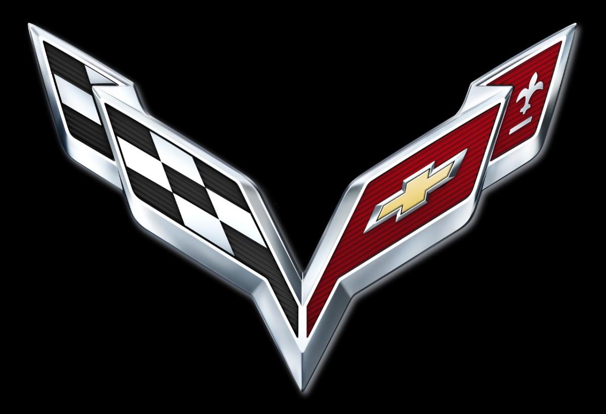 C7 Corvette Debut 11313 1200x820