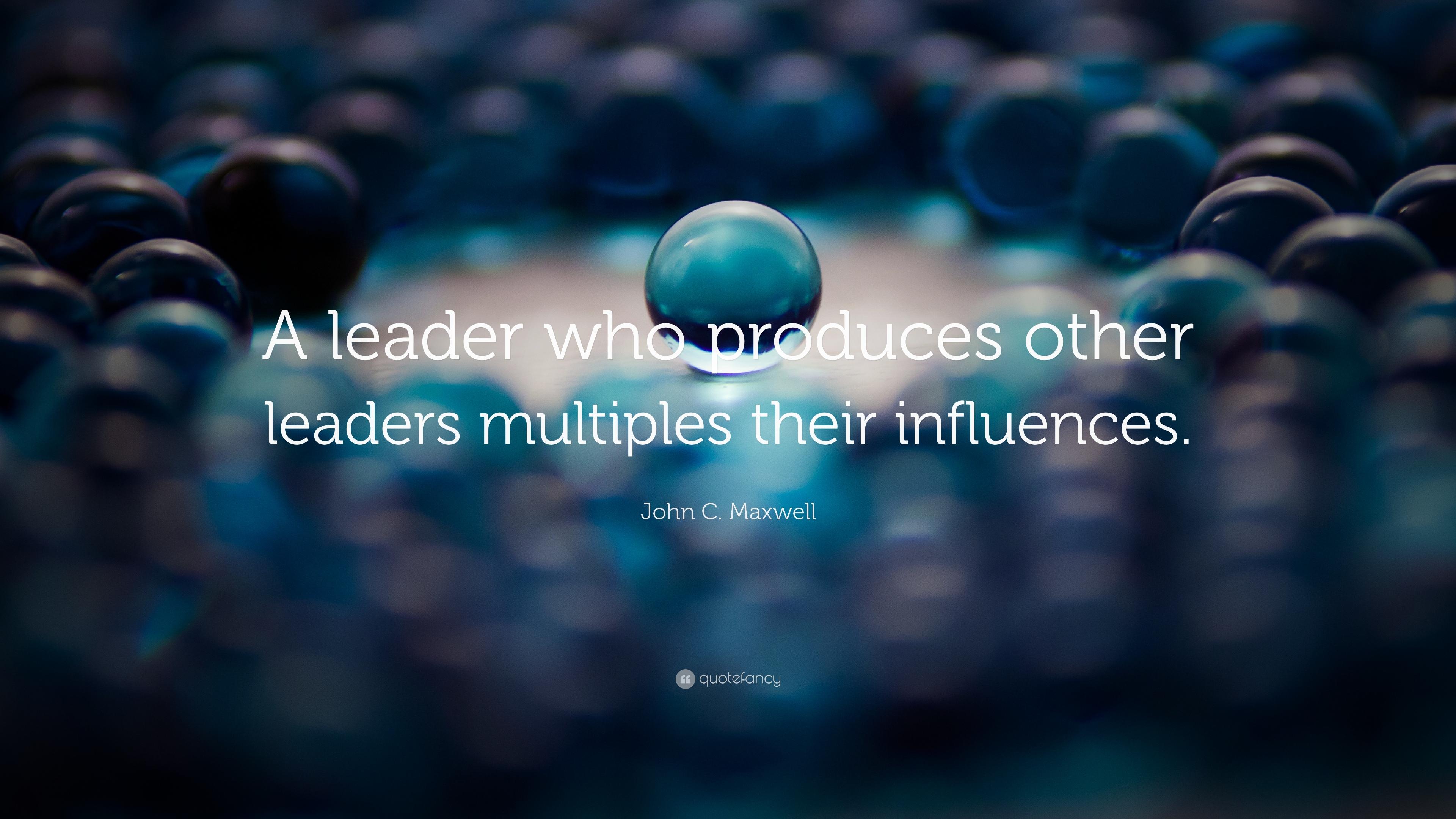 Leadership Wallpaper wwwpixsharkcom   Images Galleries 3840x2160