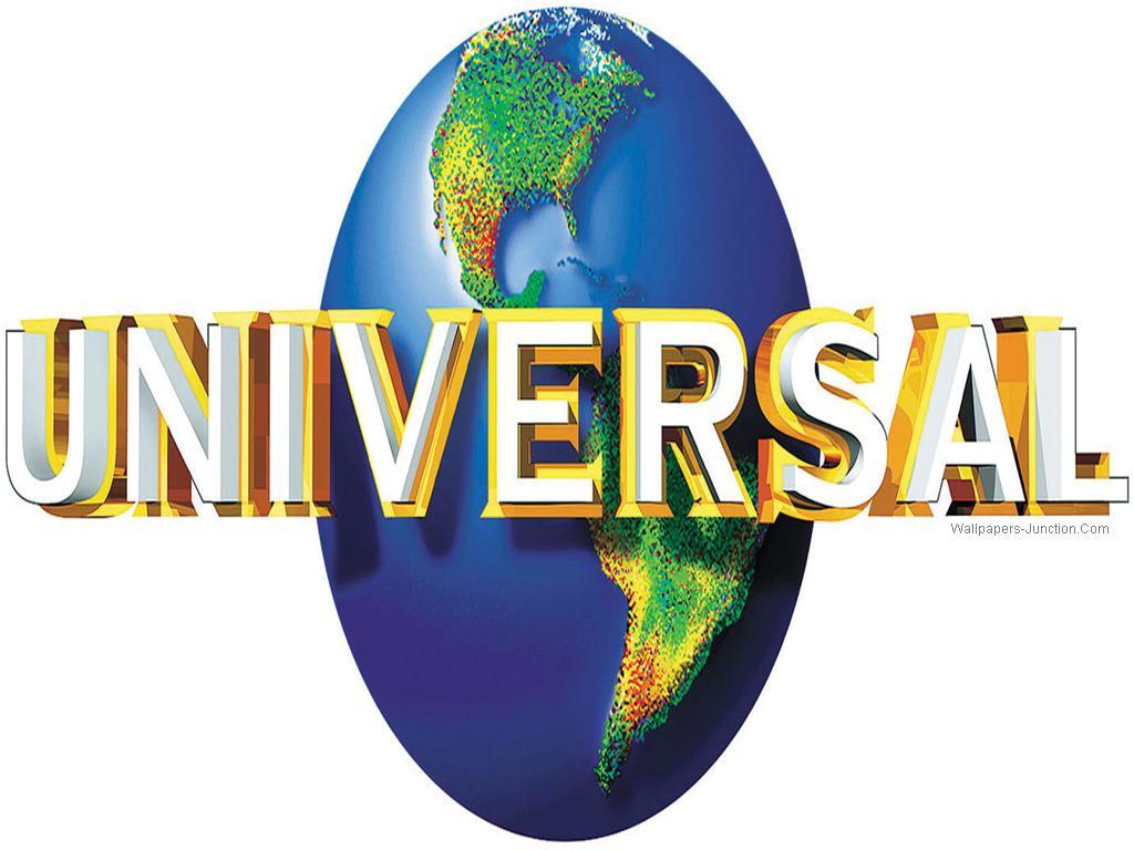 49 Universal Studios Hollywood Wallpaper On Wallpapersafari