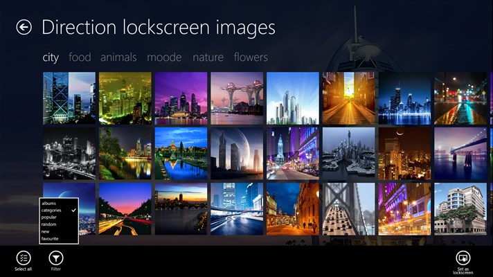 Windows Get access to many great high definition Windows wallpapers 712x400