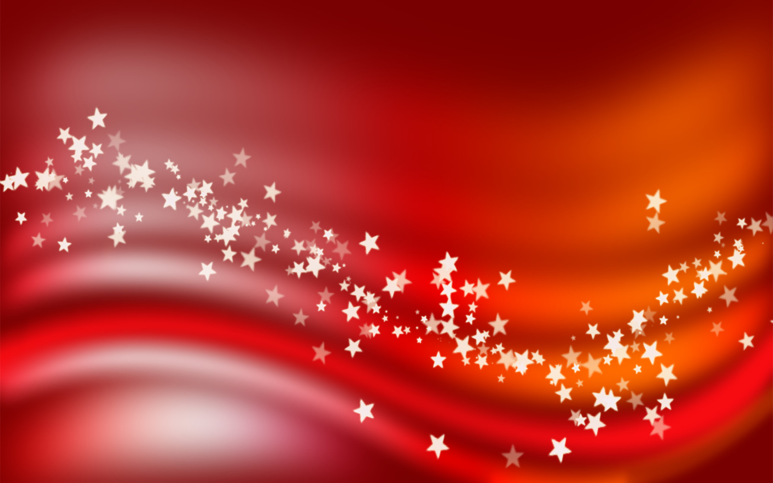 Red Xmas Wallpapers HD Wallpaper Christmas Wallpapers 2560x1600