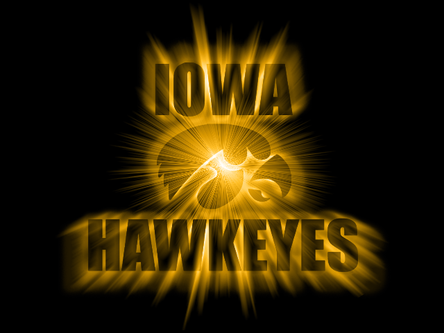 Iowa Hawkeyes Backgrounds   Bing Images Go HaWkEyEs Pinterest 640x480
