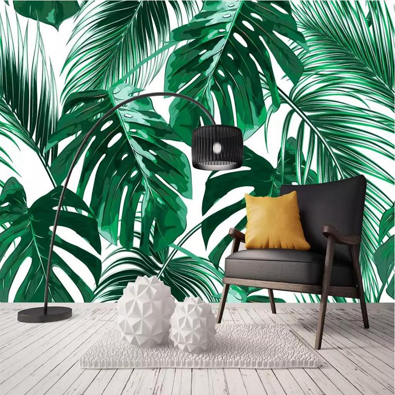 [54+] 3dwallpapers On WallpaperSafari