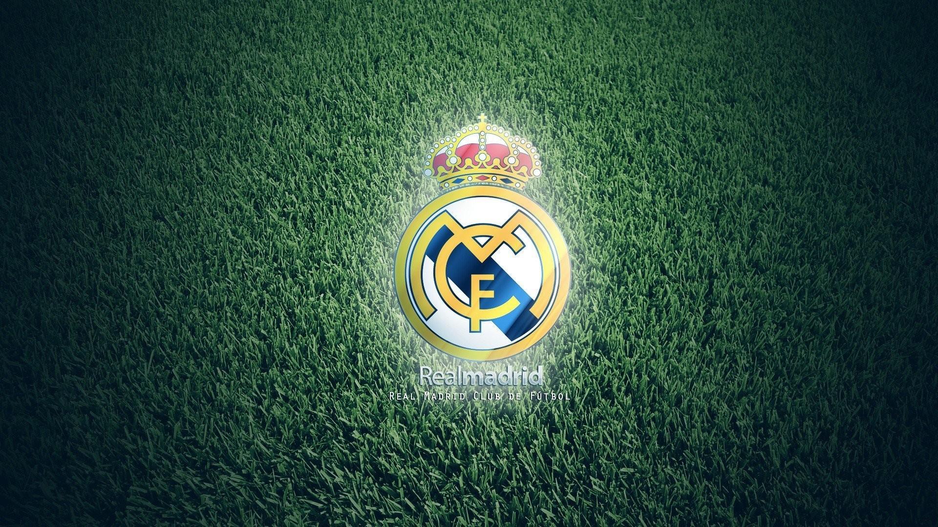12 Real Madrid Hd 2018 Wallpapers On Wallpapersafari