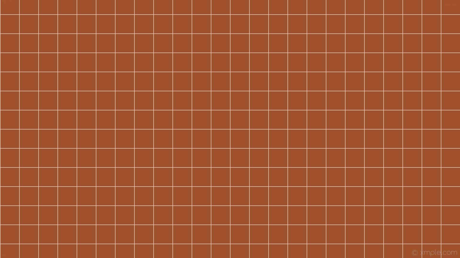 Aesthetic Brown Wallpapers   Top Aesthetic Brown Backgrounds 1920x1080