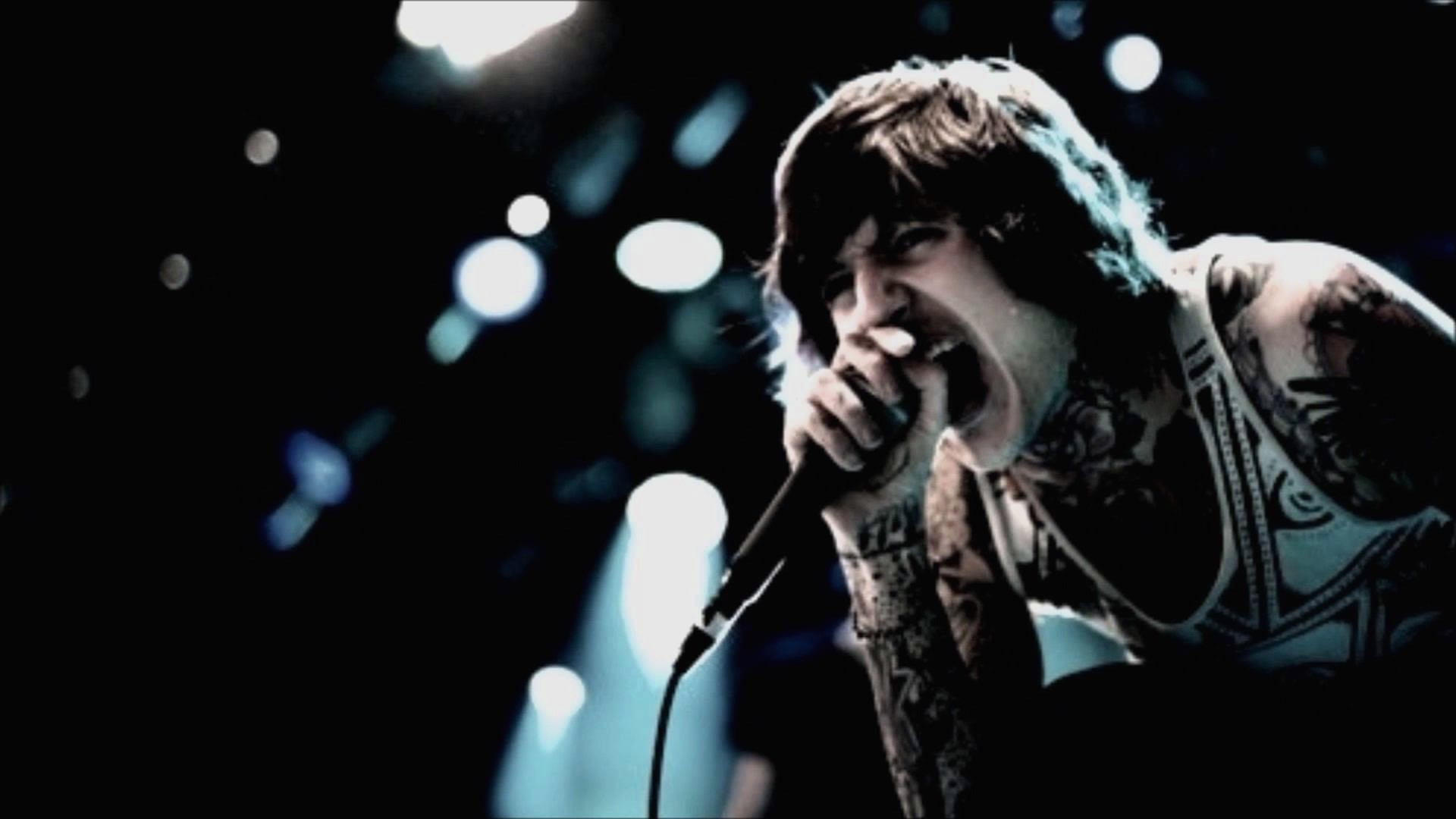 Free Download Bring Me The Horizon Wallpapers Hd Download
