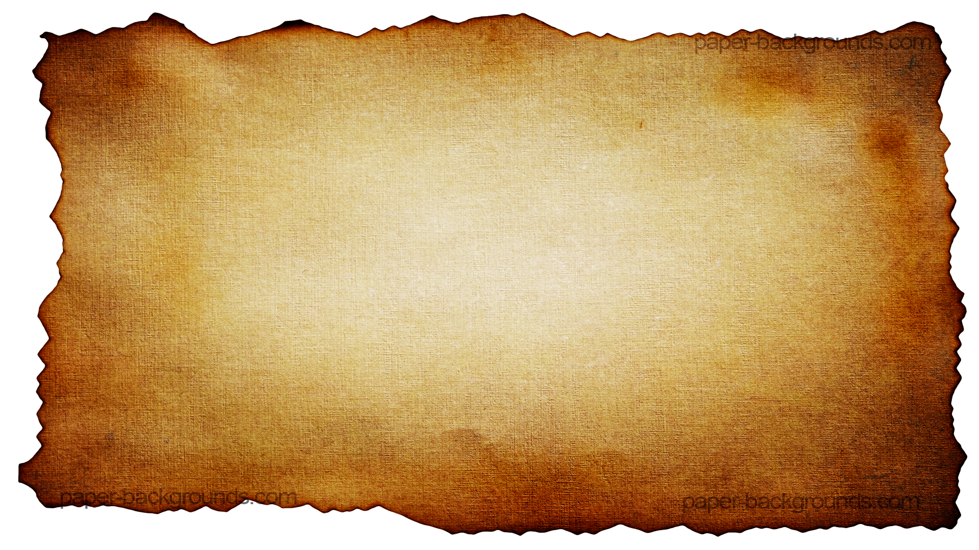 [49+] HD Wallpaper PNG on WallpaperSafari