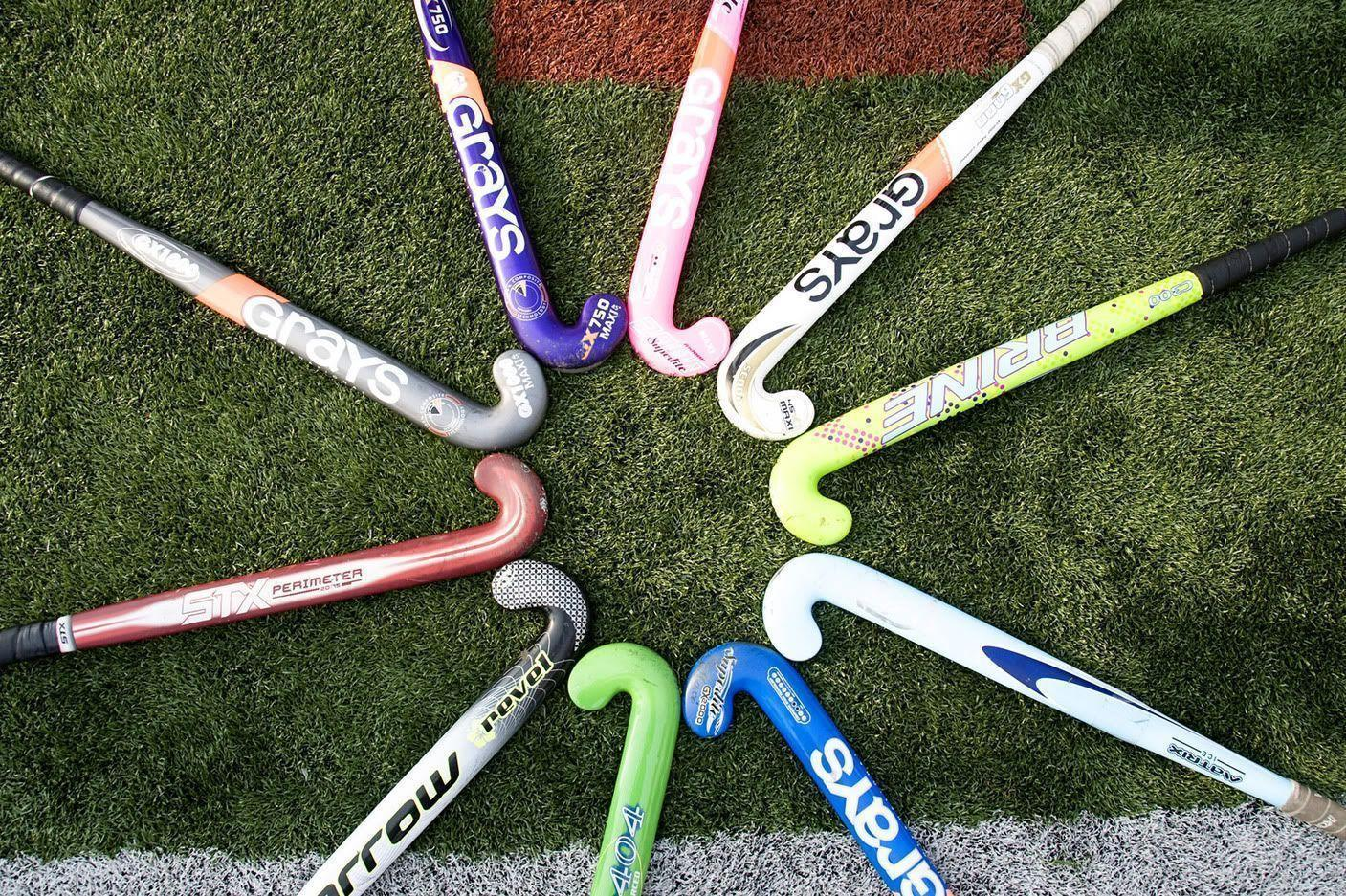 76 Field Hockey Wallpapers On Wallpapersafari