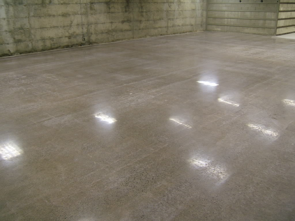 Related image with Polished Cement Floors 1024x768