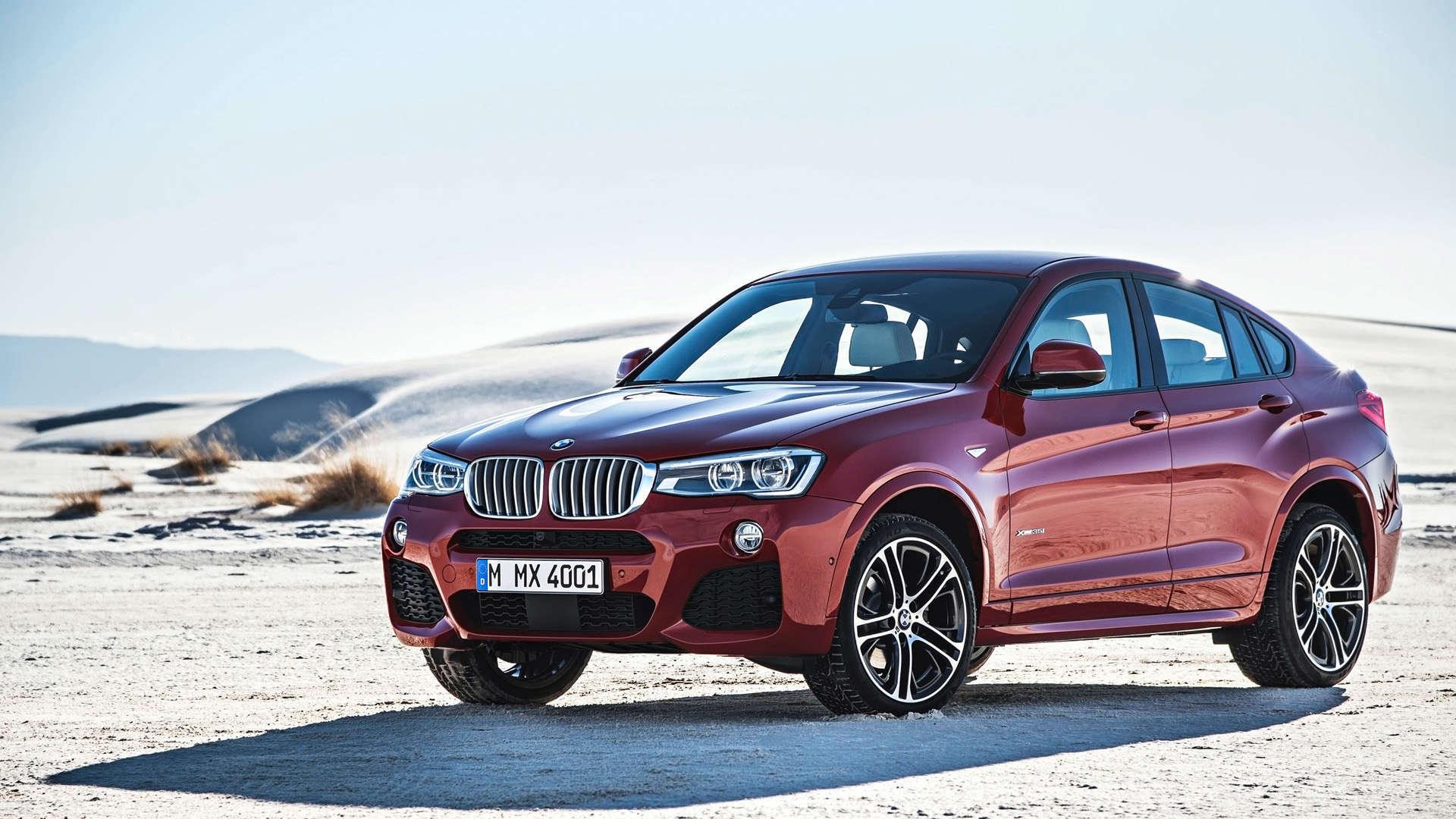 BMW HD Wallpapers 1080p - WallpaperSafari