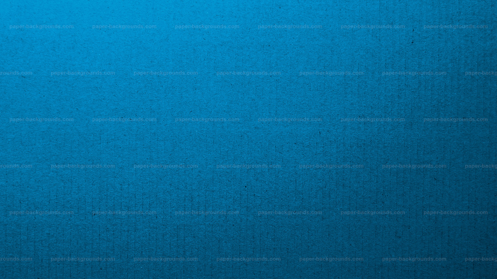 Blue Texture Background Vector images 1920x1080