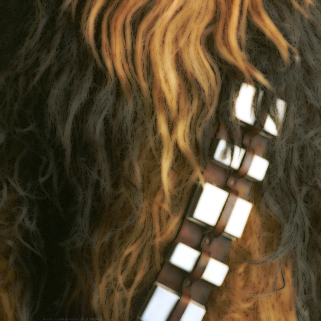 iPhone 6 - Comics/Star Wars - Wallpaper ID: 610541