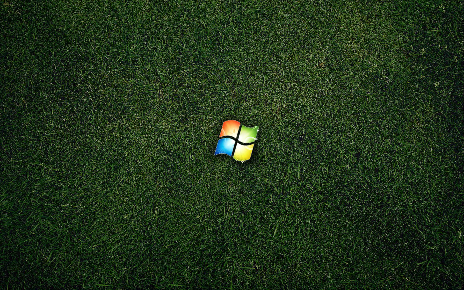 xdmiyiwg  apple vs rim vs windows mobile windows mobile vs iphone 1920x1200
