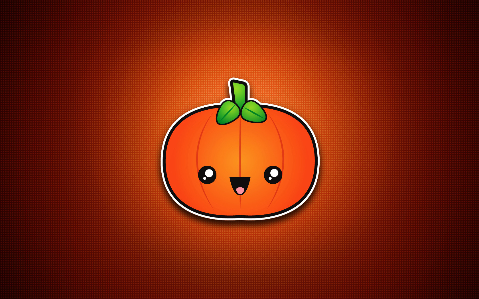 Halloween Pumpkin Wallpaper Hd.72 Hd Pumpkin Wallpaper On Wallpapersafari