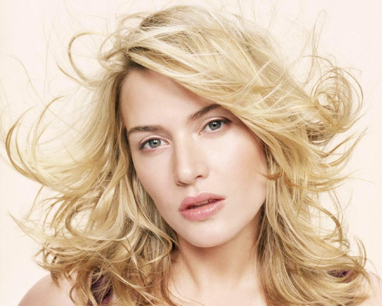 Hollywood movies wallpapers hd wallpapersafari - Hollywood actress full hd wallpaper ...