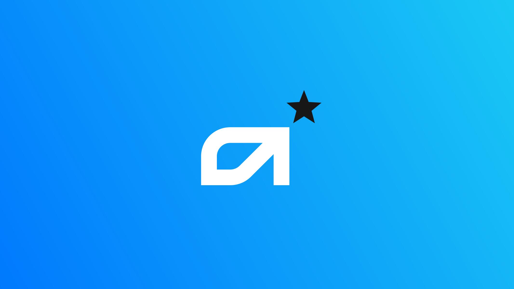 Astro Gaming Logo 2133x1200