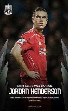 Steven Gerrard 2015 Steven Gerrard HD Wallpaper Steven 236x382