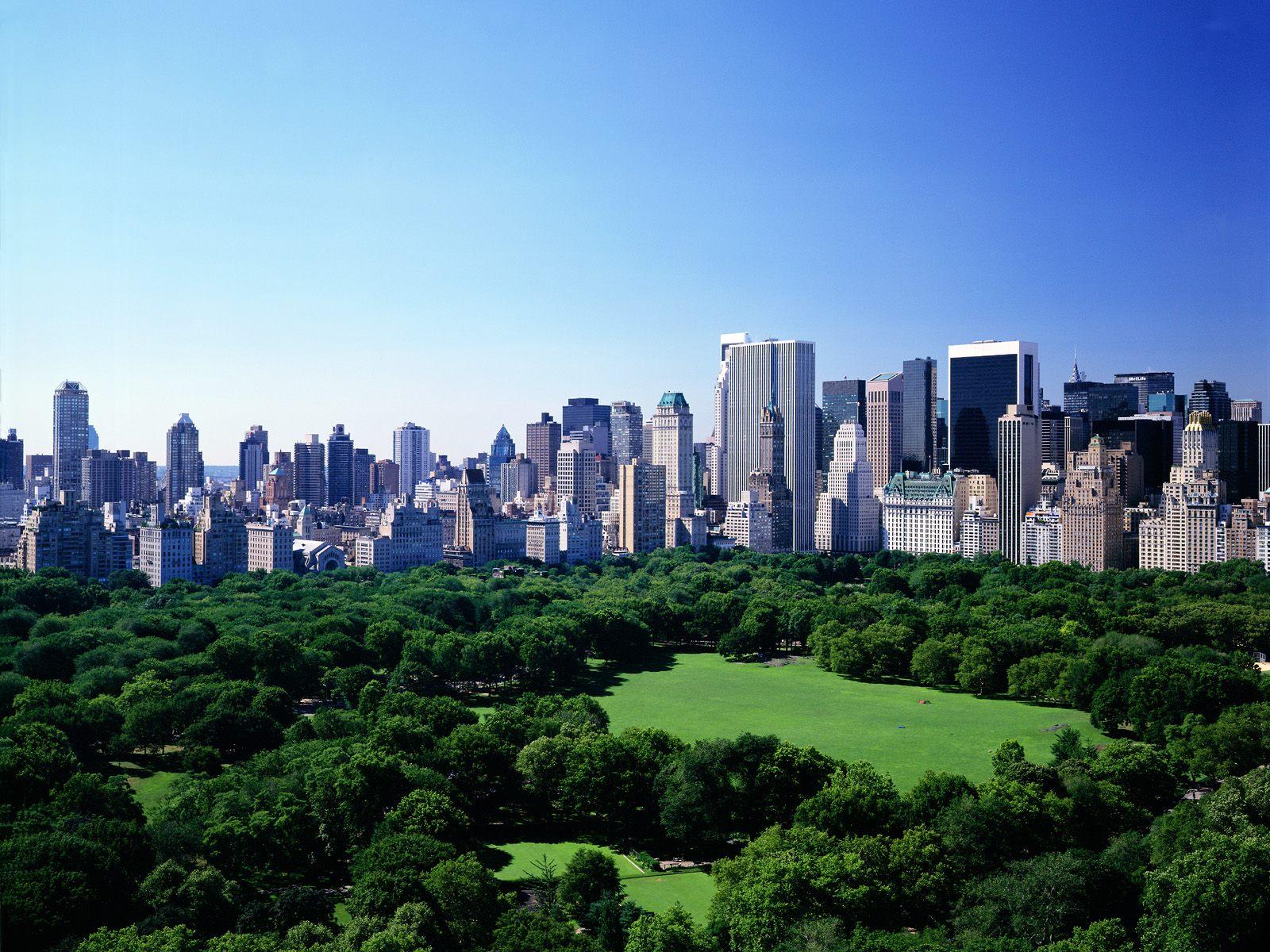 Stad new york achtergronden hd new york wallpapers foto afbeelding 32 1600x1200