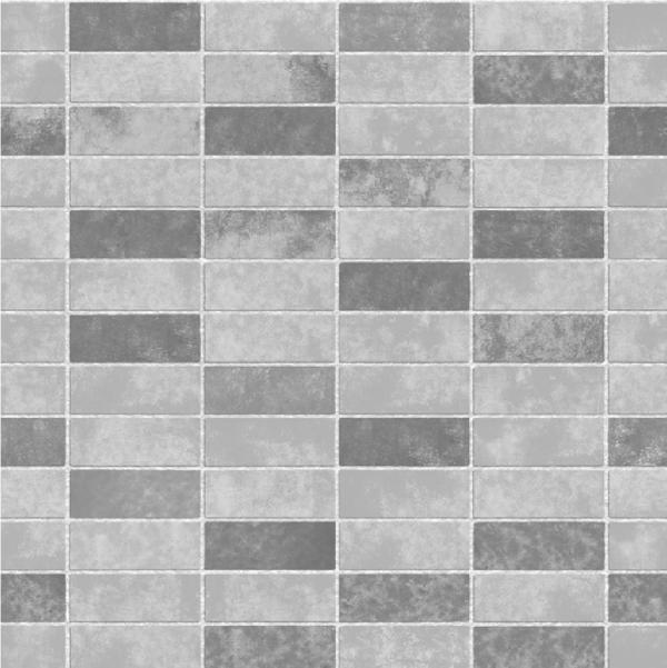 [40+] Raised Tile Wallpaper On WallpaperSafari