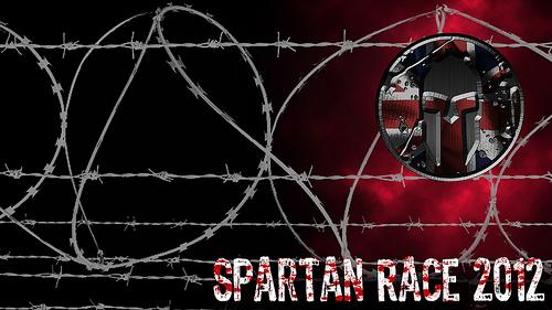 Spartan Race Wallpaper 6823270139 d5eb8802dfjpg 500x281