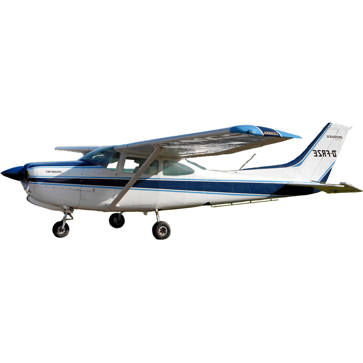 FileWRM Airplane   Flugzeug Cessna 172 mjpg   Wikimedia Commons 1200x1200