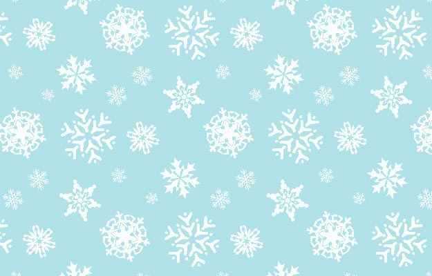Cute Christmas Background Tumblr In Addition To Backgrounds 625x400