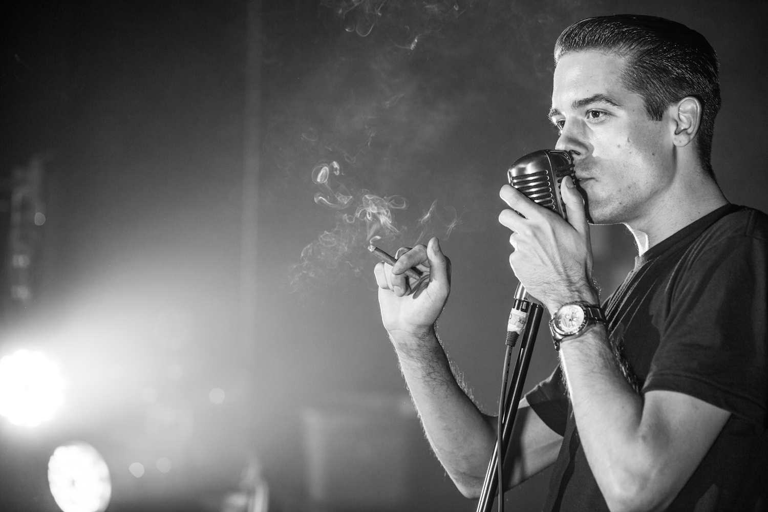 Wonderful G Eazy Wallpaper Full HD Pictures 1500x1000