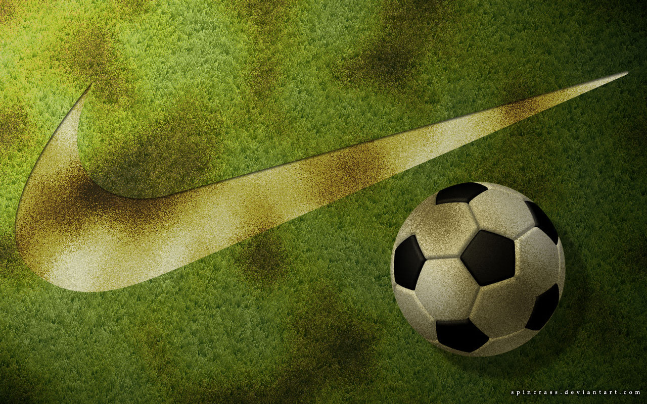 Cool Soccer Wallpapers Hd 1280x800