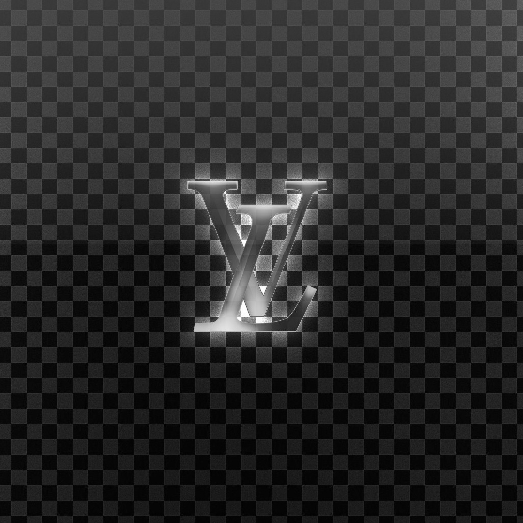 Related Pictures louis vuitton iphone apple iphone s wallpaper 1024x1024