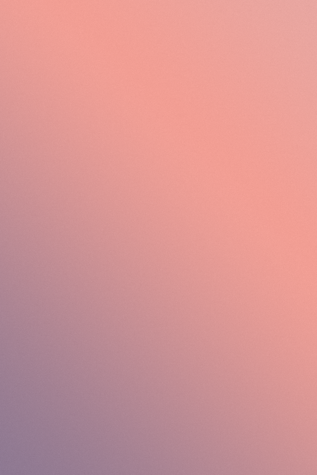 46 Peach Color Wallpaper On Wallpapersafari