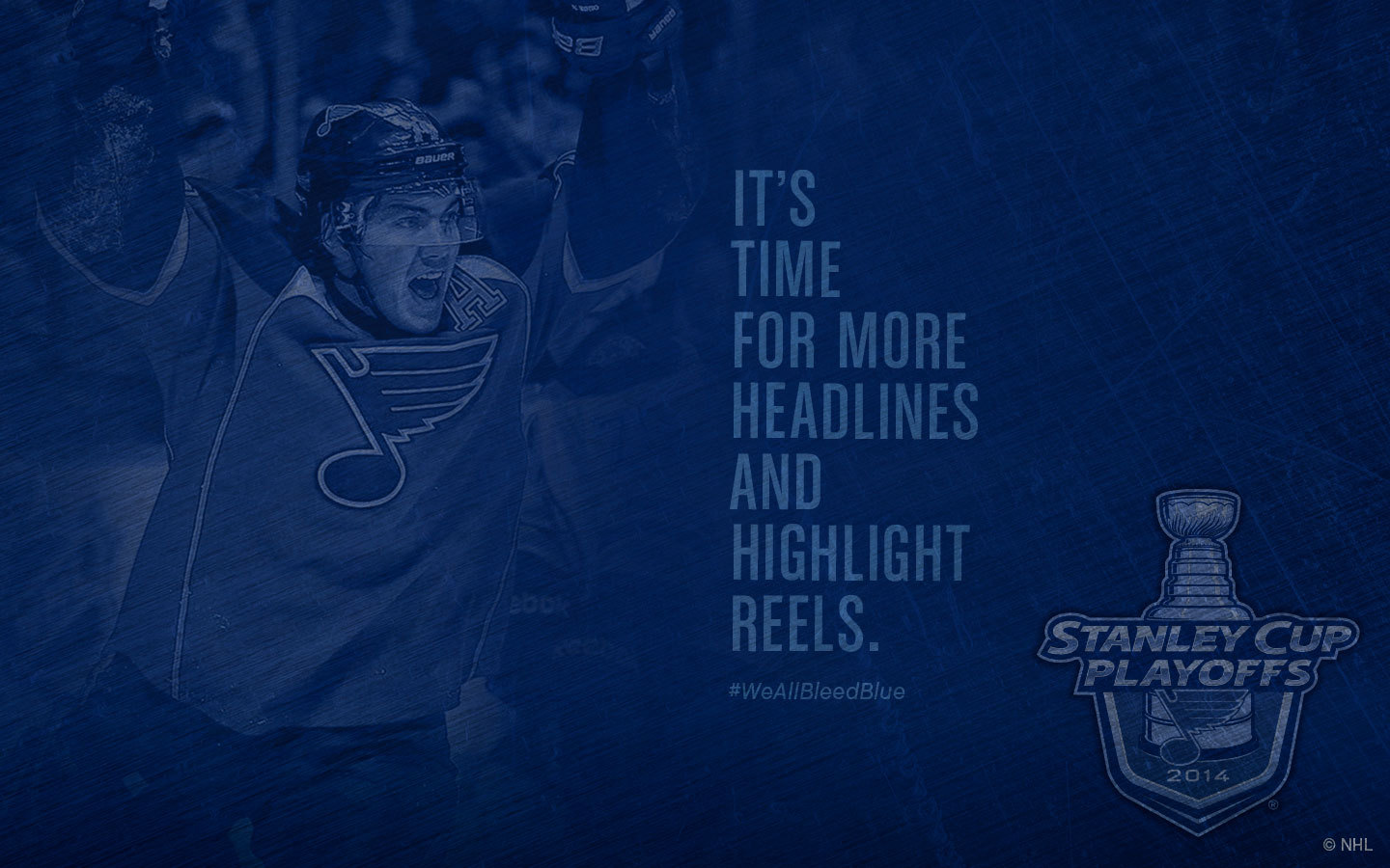 Related Pictures st louis blues 2 sports iphone wallpapers iphone 5 s 1440x900