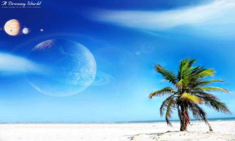 HD Wallpapers 800x480 Dreamy Fantasy Wallpapers 800x480 Download 800x480