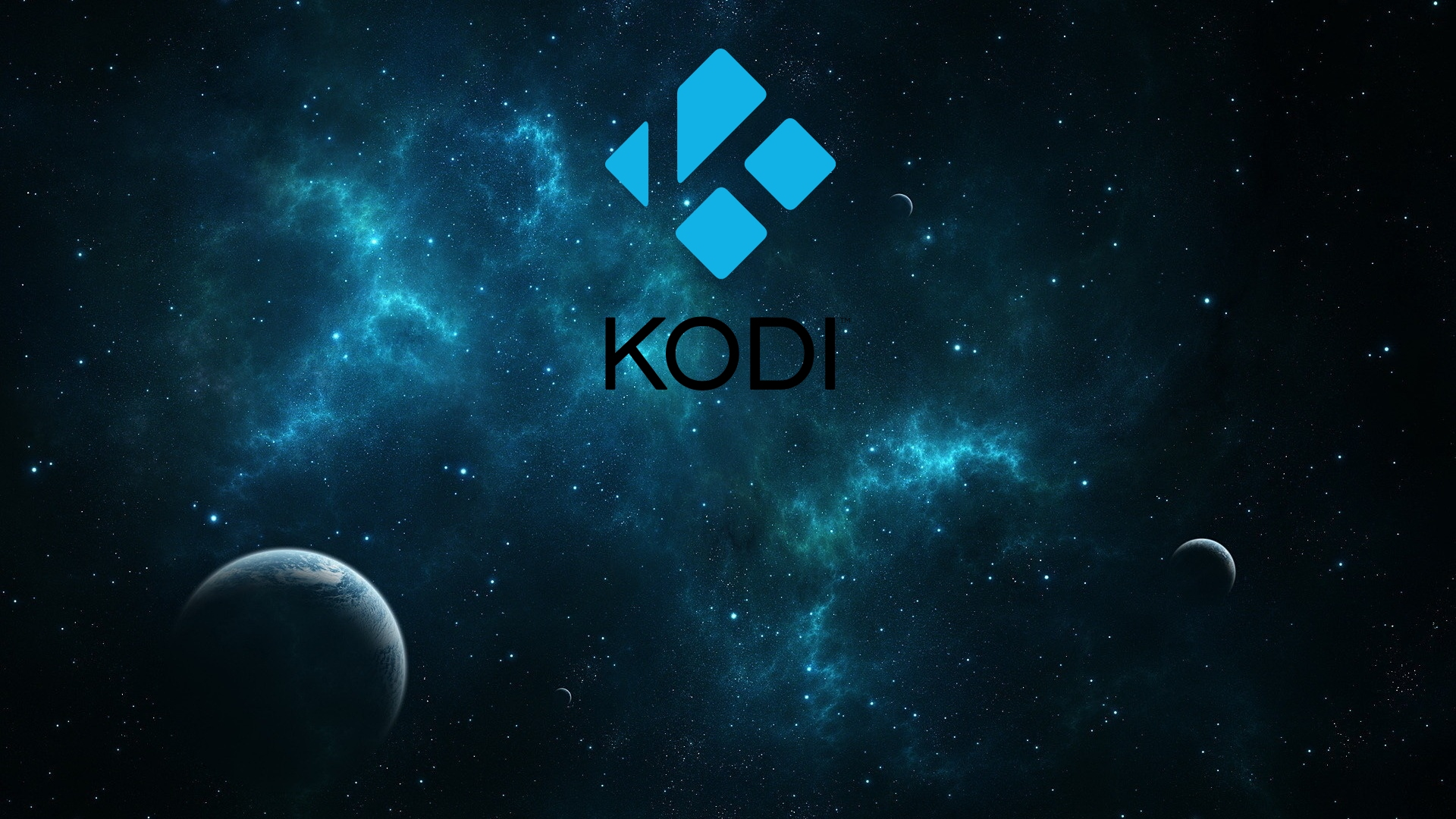 Kodi Wallpaper Official Collection 15 Wallpapers