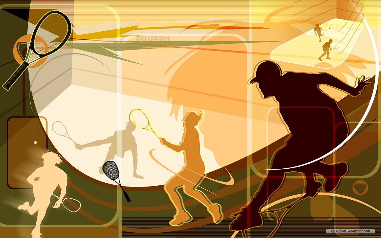 Sport Wallpaper Design: 1280x800px Free Sport Wallpapers