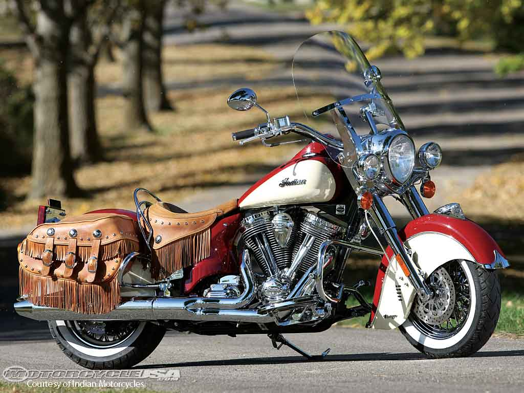 2012 Indian Motorcycles Picture 8 of 8   Motorcycle USA 1024x768