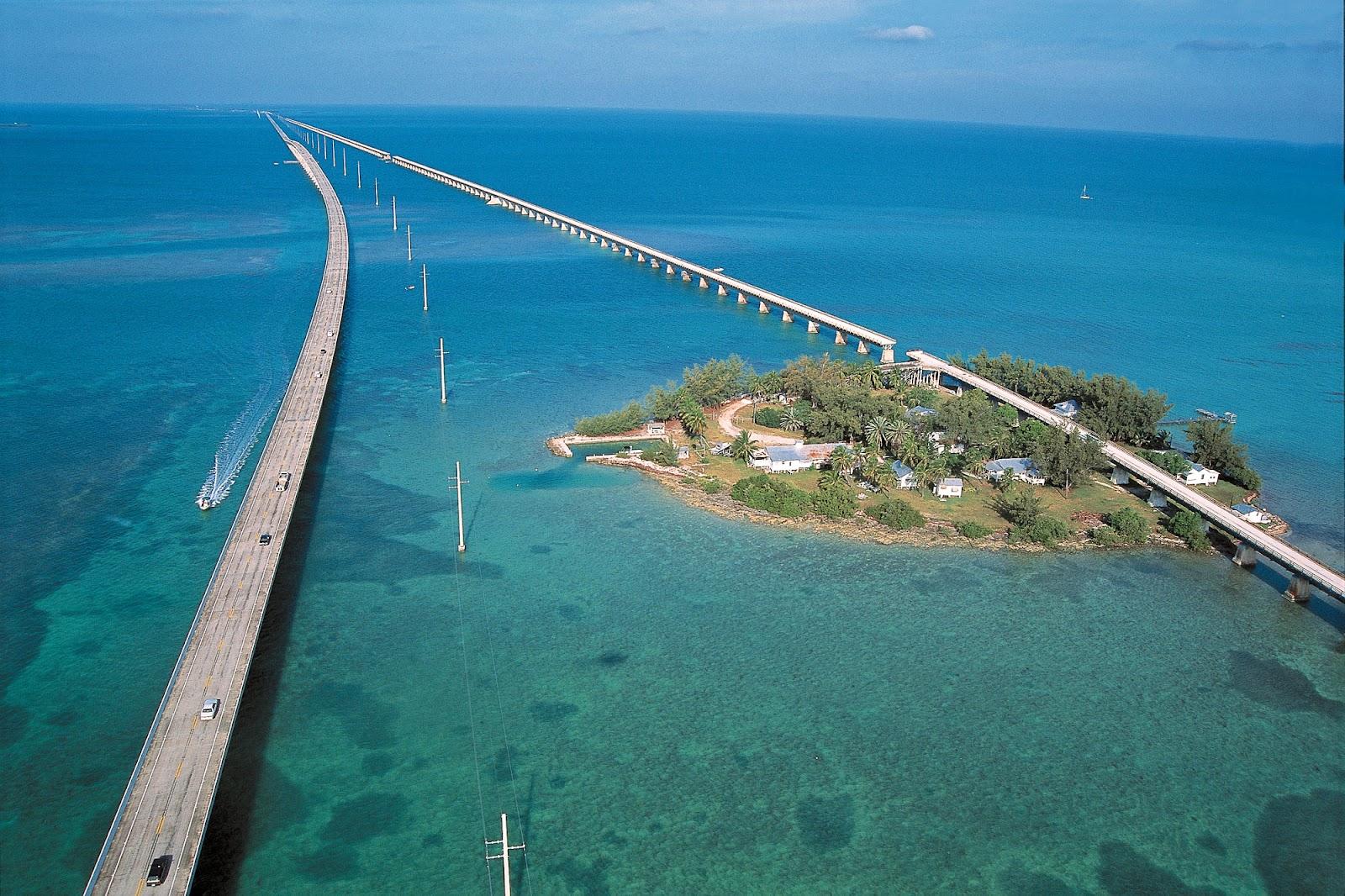 Free Download Florida Keys Resorts On The Beach Wallpaper Hd