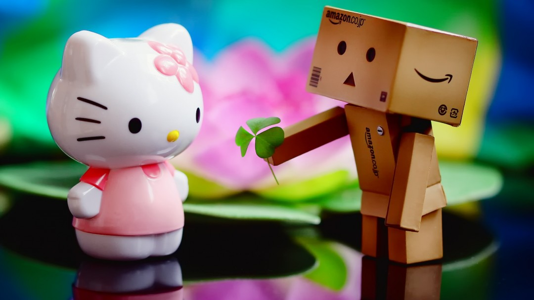 Cute I Love You Wallpapers HD Wallpaper of Love   hdwallpaper2013com 1080x607