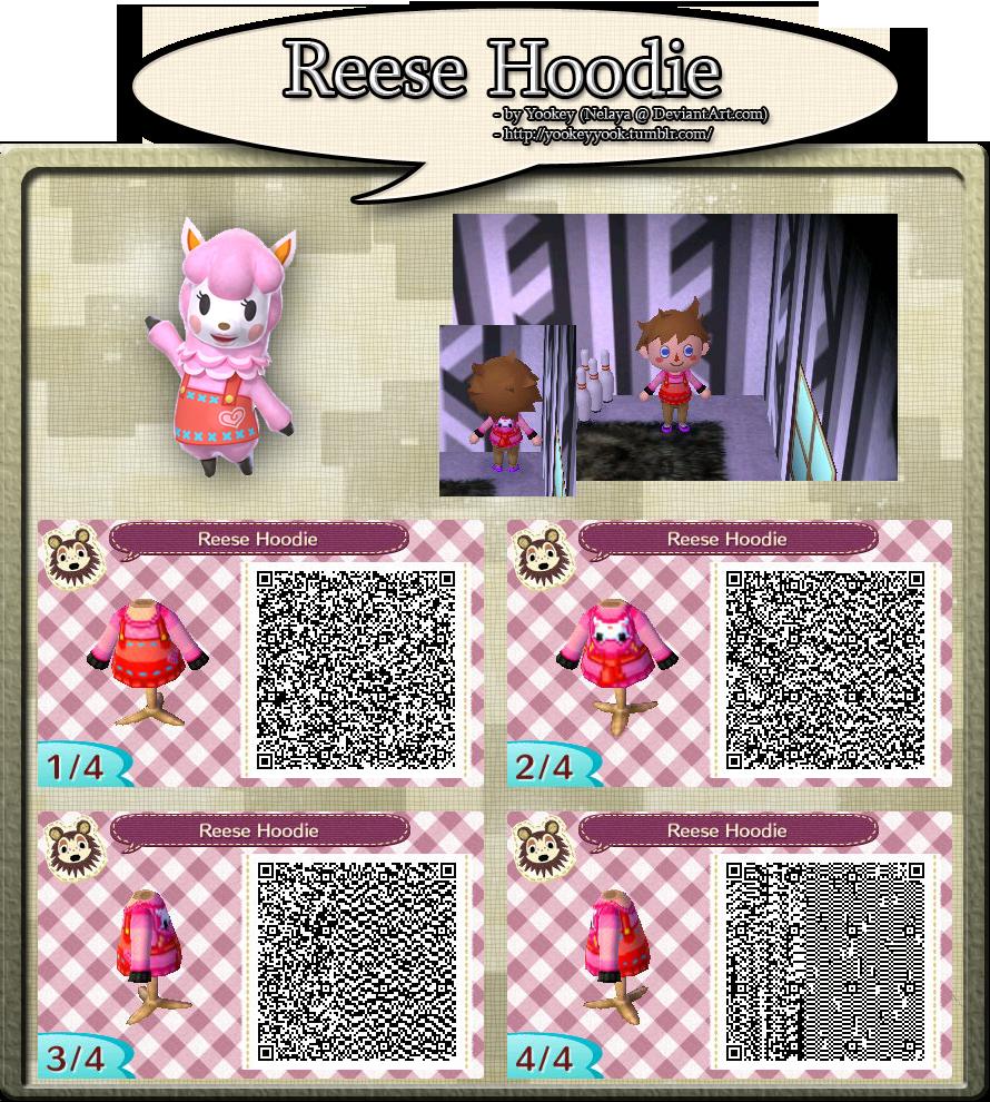 Animal Crossing QR Codes Wallpaper - WallpaperSafari