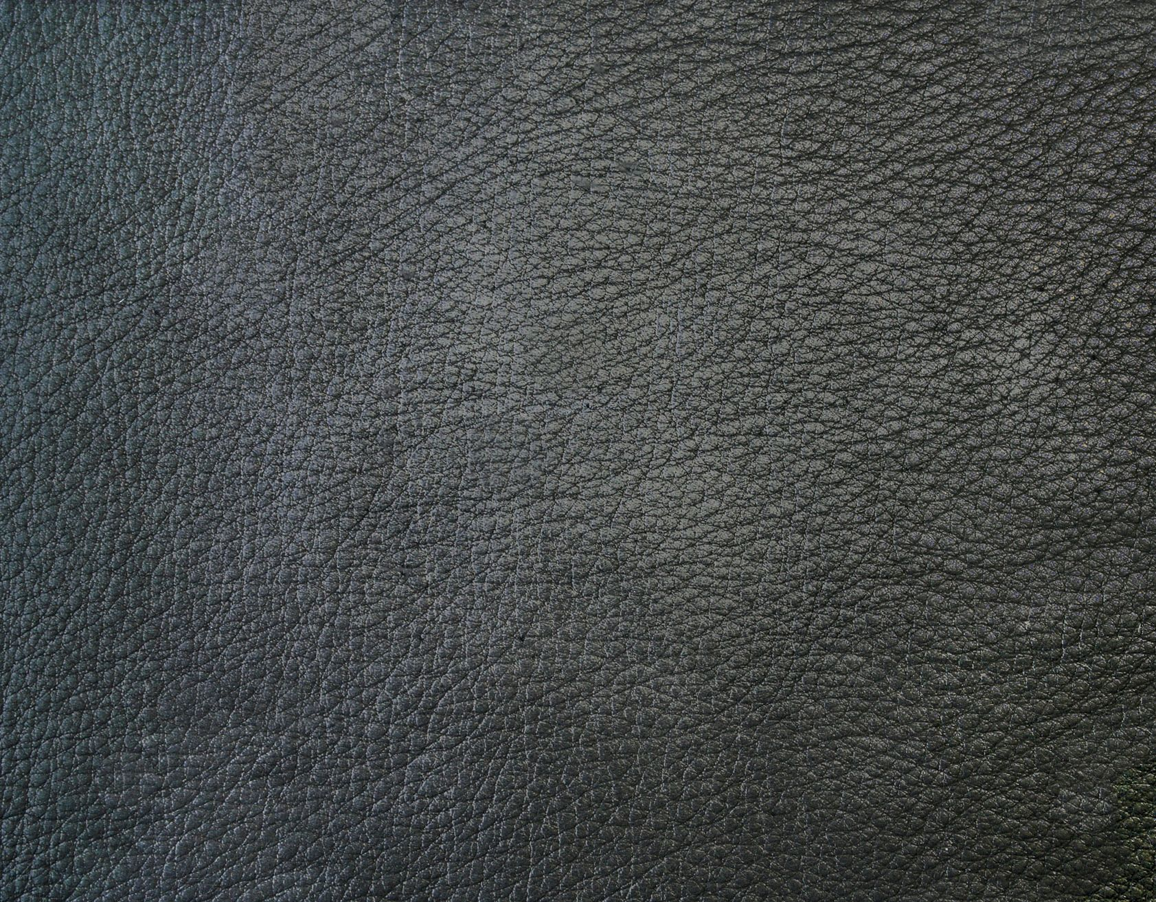 Black Elephant Skin Looks 12 Leather texture Texture packs 1683x1313