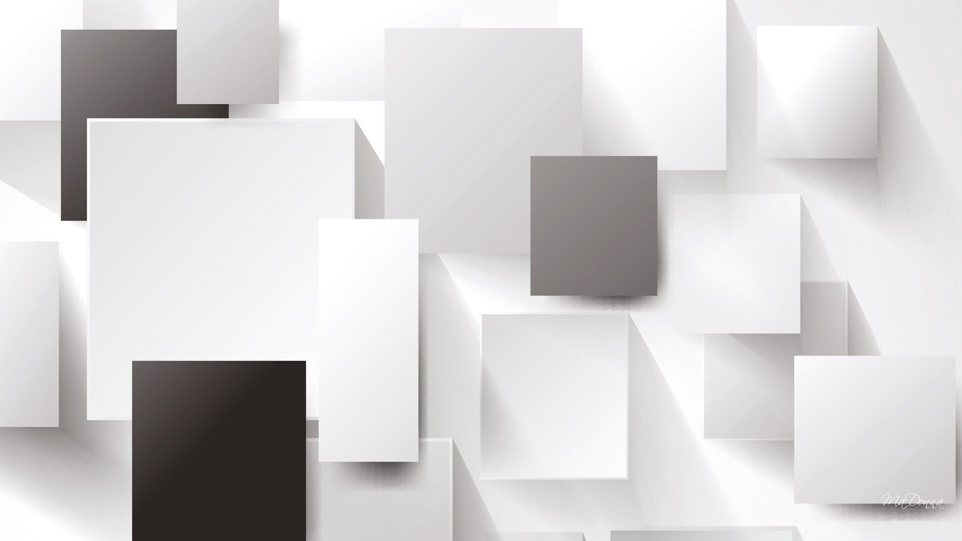 White Abstract Pictures Flip Wallpapers Download Wallpaper HD 1920x1080