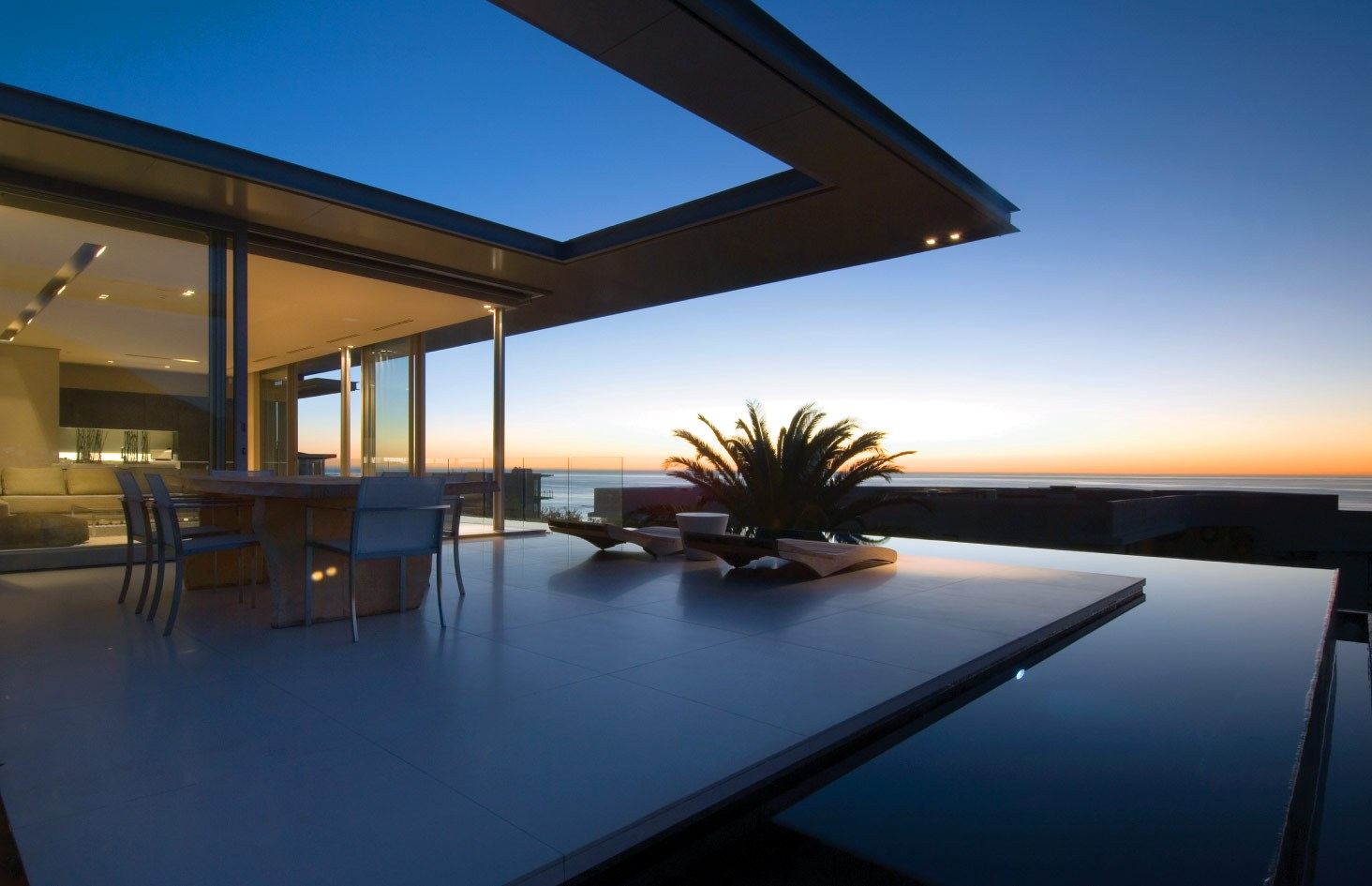 File Name 954030 954030 Modern House Design Wallpapers 1464x945