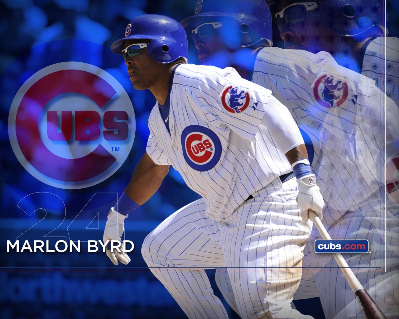 Cubs Wallpaper for your Desktop Chicago Cubs 1280x1024