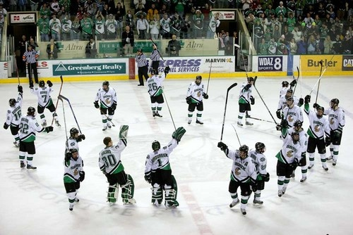 fighting sioux 500x334