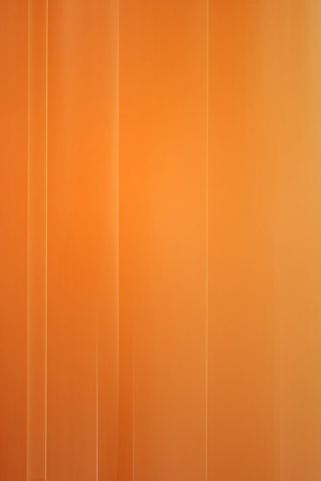 Orange Abstract Background Simply beautiful iPhone wallpapers 640x960