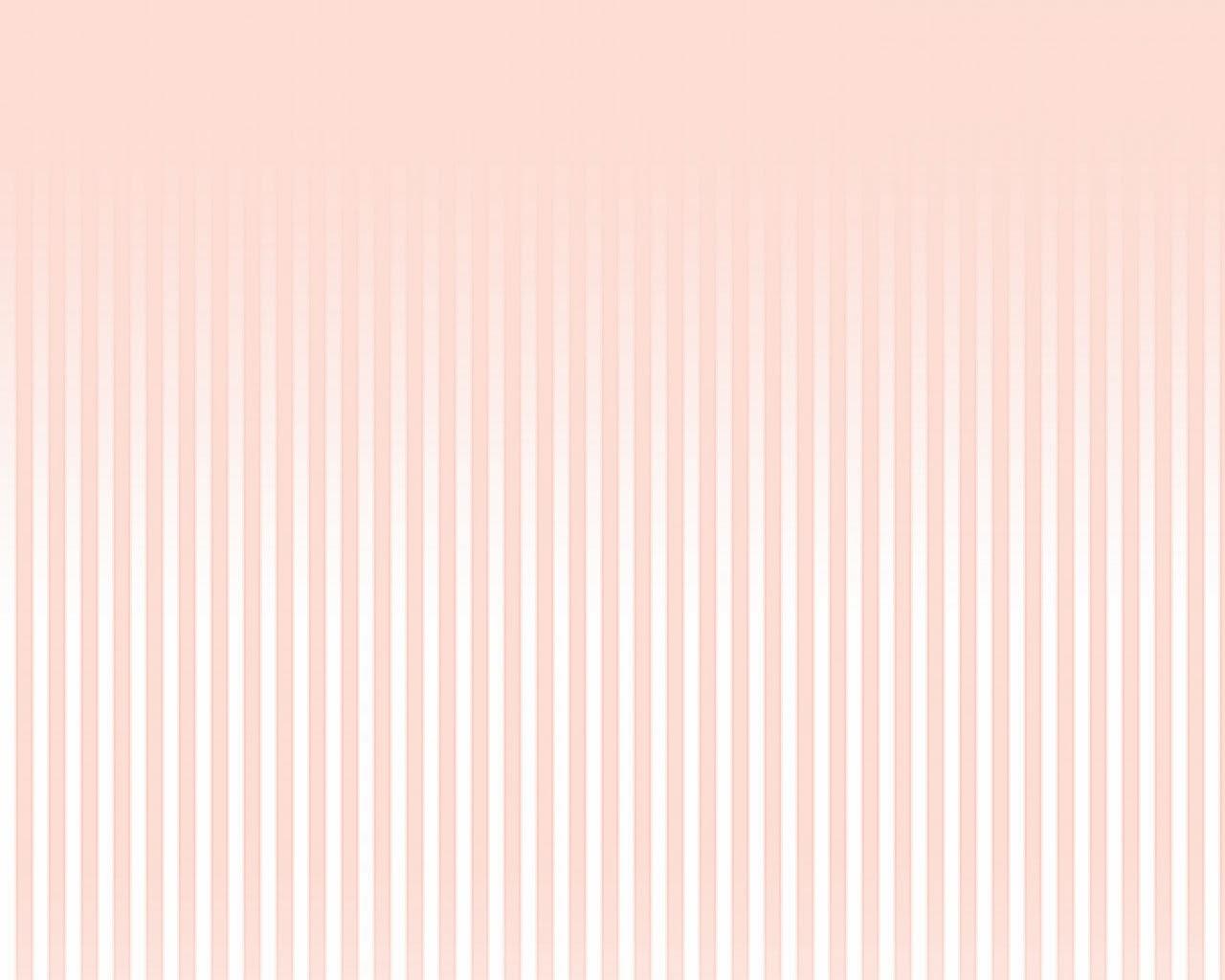 free download wallpaper pink peach colour stripe pattern list stripe wallpaper pink 1280x1024 for your desktop mobile tablet explore 47 pink stripe wallpaper blue and green striped wallpaper pink free download wallpaper pink peach