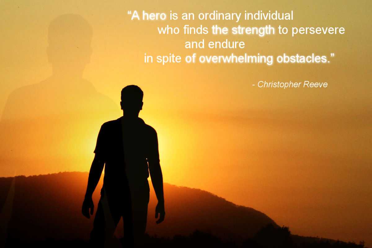 33165d1255332372 quote wallpaper hero quote 7939jpg 1200x800