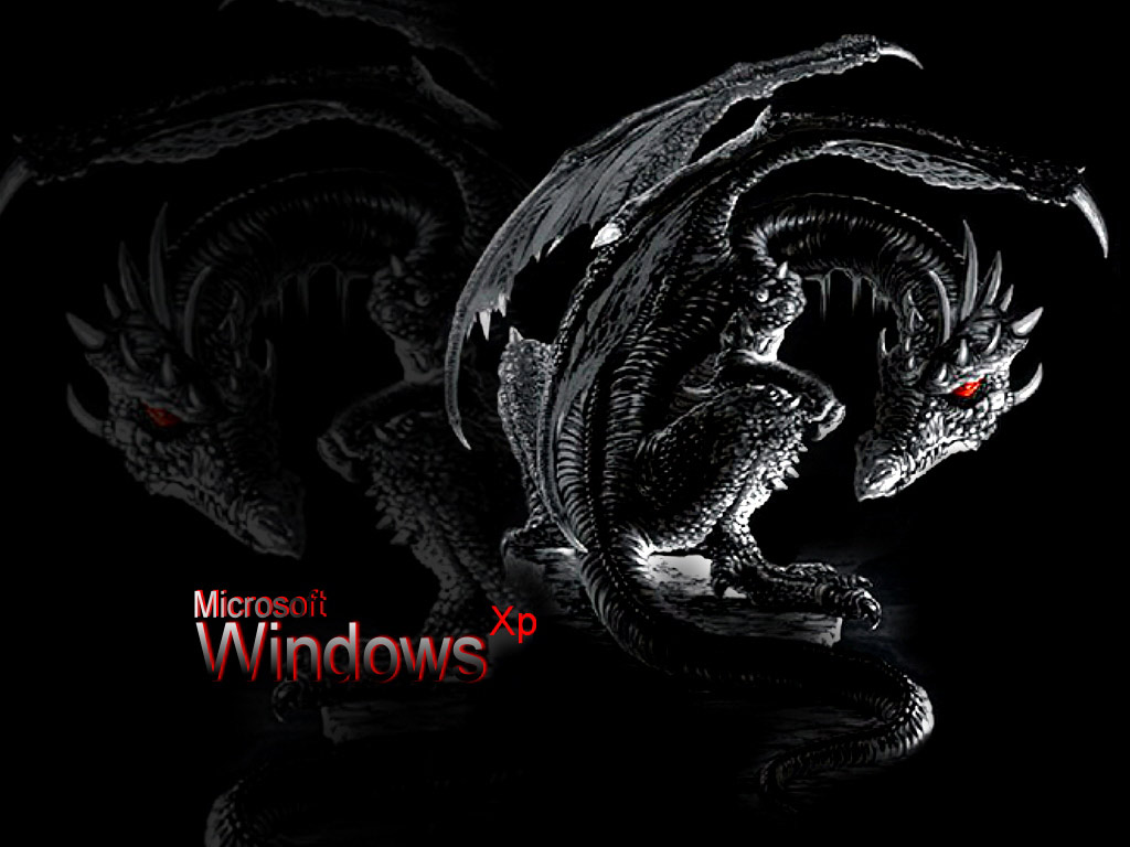 3d dragon wallpaper 2734 desktop wallpapers Desktop and mobile 1024x768