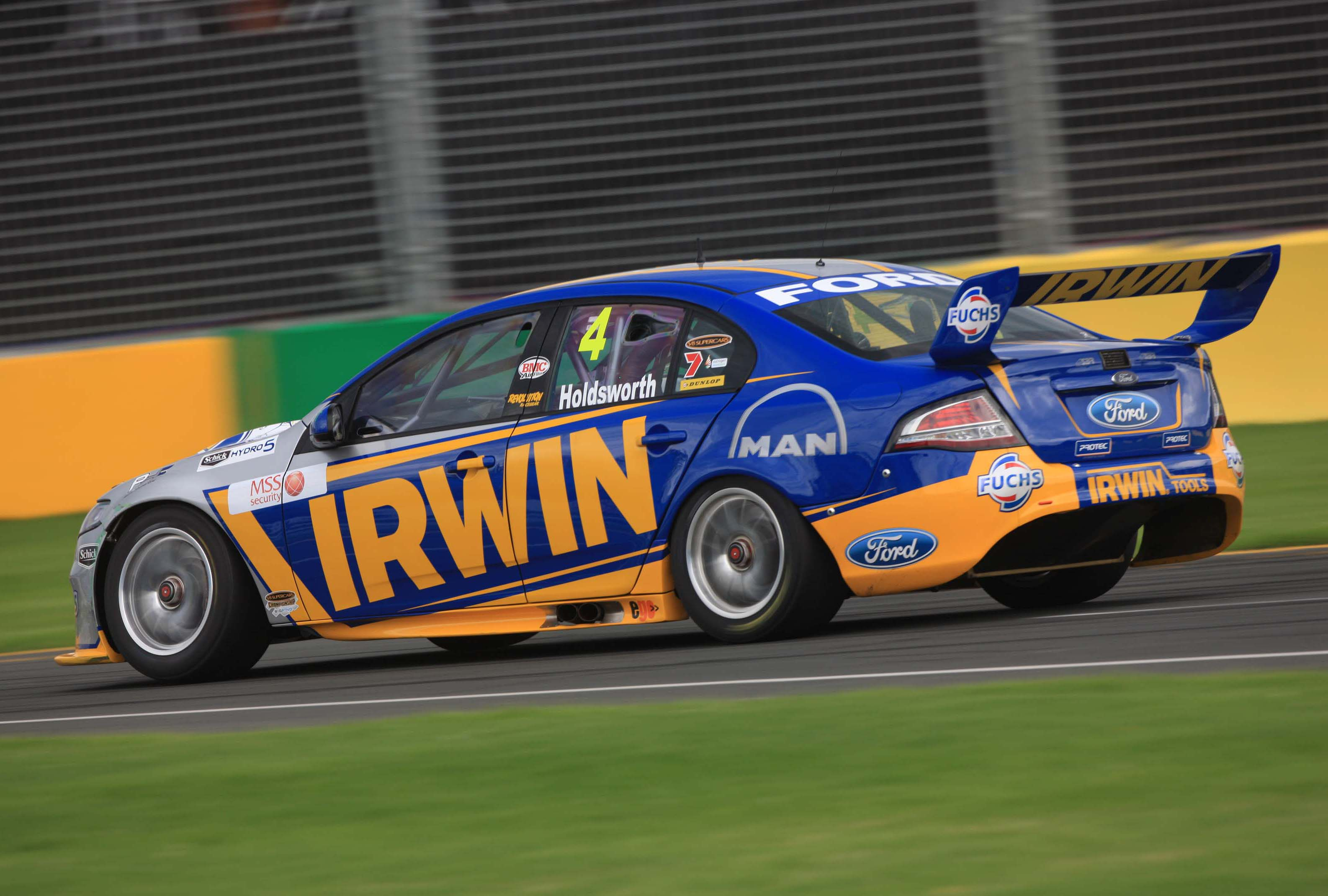 Sports   V8 Supercars V8 Supercar Wallpaper 3172x2140