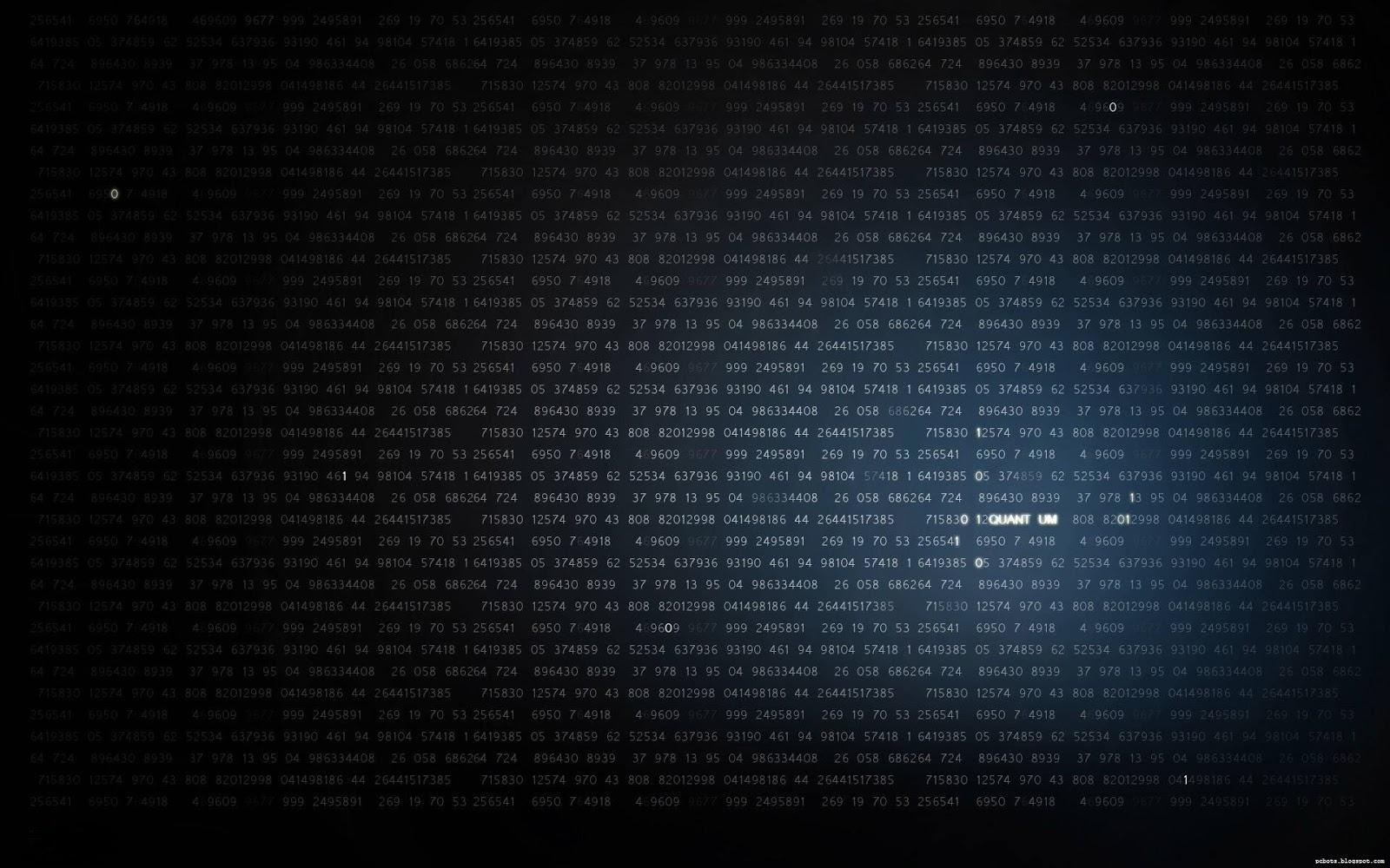 Hackers Wallpaper HD By Pcbots   Part I PCbots Labs Blog 1600x1000